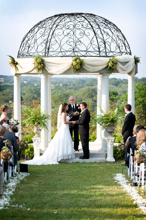 cranesbury-wedding-gazeebo