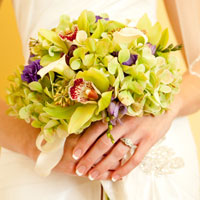 new-braunfels-floral-services
